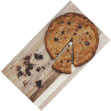 pizza-cookie